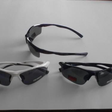 TR90 Polarized Sport Glass